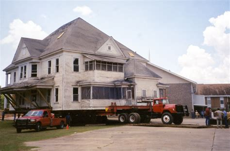 house movers texas photos 171 h d snow and son house moving inc