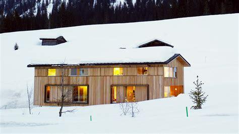 small traditional house design in tirol austria small traditional house design in tirol austria inn
