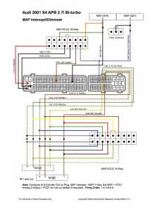 2004 mazda 3 wiring harness diagram wiring diagram and