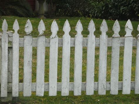 picket fences picket fence wallpaper wallpaper wide hd