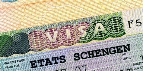 Esta Visa Criminal Record Portugal Visa Waiver Program