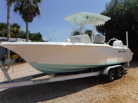 key west boats for sale in ohio key west boats for sale 10 boats