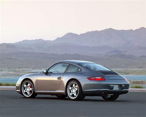 Porsche Kosten by Was Kostet So Ein Porsche Im Unterhalt Porsche