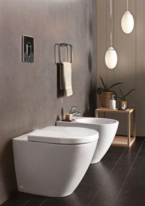 vasche da bagno pozzi ginori sostituire sanitari bagno pi 249 facile con pozzi ginori