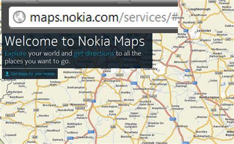 nokia maps welcome to nokia maps at maps nokia bye ovi maps my nokia 200