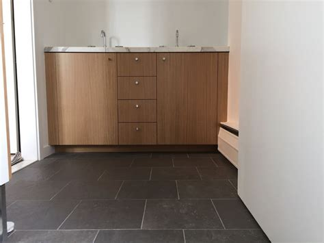 quarter sawn oak cabinets modern rift sawn white oak cabinets kitchen modern