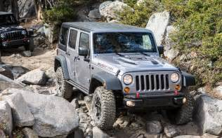 jeep wrangler unlimited rubicon x 2014 gearheads org