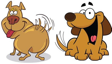 wagging puppies clipart cliparts galleries