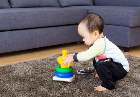 film untuk anak 6 bulan memilih mainan bayi 6 bulan hingga 1 tahun alodokter