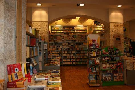 libreria la rinascita ascoli piceno rinascita la libreria non teme l ebook terra nuova