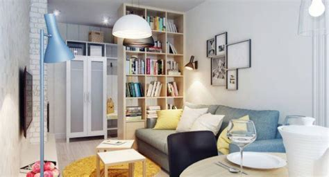 making the most of a small house small apartment big ideas how to make the most of a
