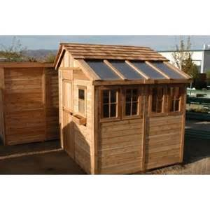 garden shed garden and plant ideas