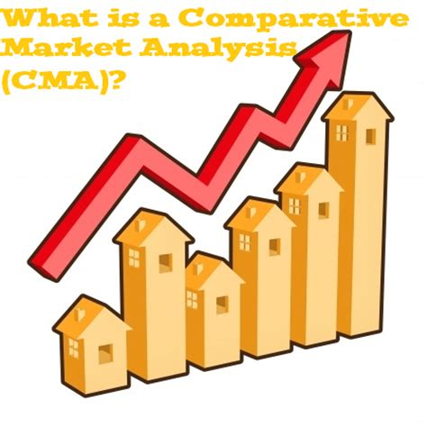 comparative market analysis what is a comparative market analysis cma in real estate