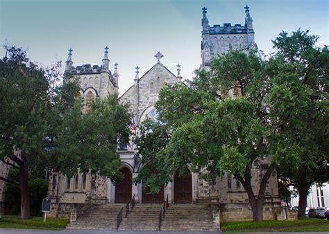 evangelical presbyterian church homosexuality