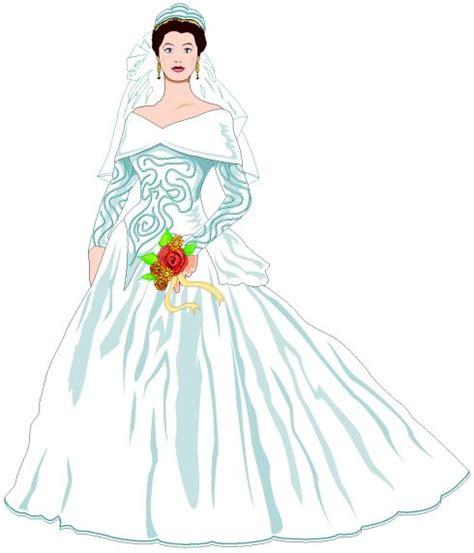 clipart matrimonio gratis matrimonio clip gif gifs animados matrimonio 71064