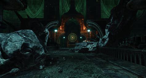 kf infernalrealm addon killing floor 2 indie db