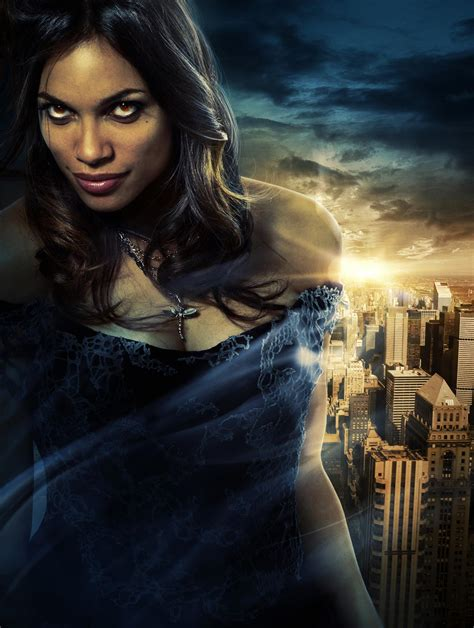 percy jackson lighting thief even more percy jackson and the lightning thief posters