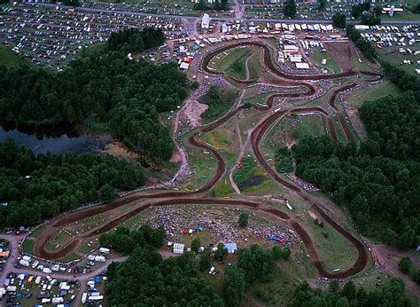 motocross races in pa mx races in unadilla this summer yamaha atv forum