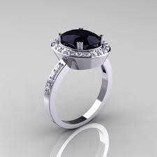 white gold engagement ring mood rings colors
