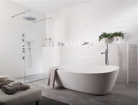 porcelanosa modern tile san francisco by cheaperfloors