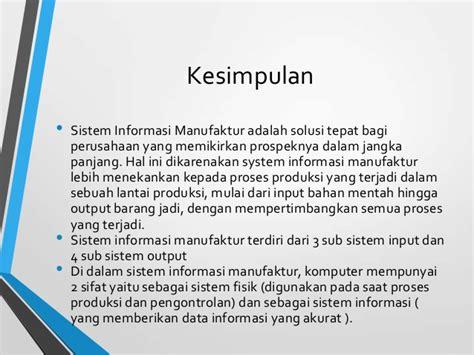 jit layout adalah mis2013 chapter 10 sistem informasi dalam organisasi 2