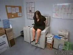 pilladas web cam 20 momentos que aterran a todo el que trabaja en una oficina
