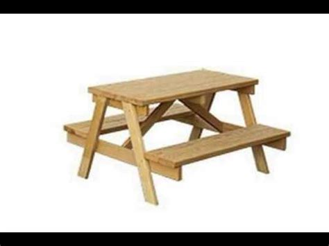 park bench table bench table park benches composite picnic tables youtube