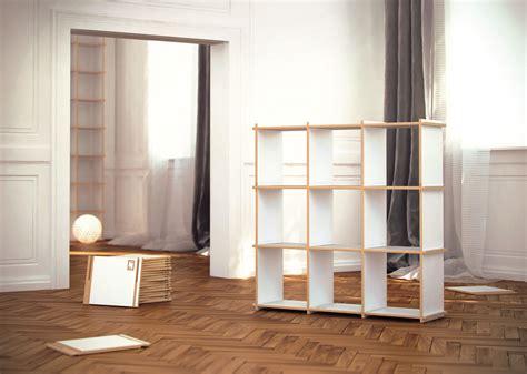Regal Stecksystem by Regale Und Tische Einfach Zum Stecken Wohnraum Der