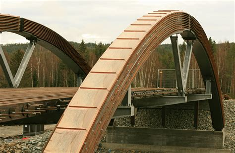 Wedding Arch Construction by Image Gallery Wood Arch