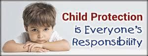 Child Protective Services Records School Partnerships The National Alliance For Targeted Parents