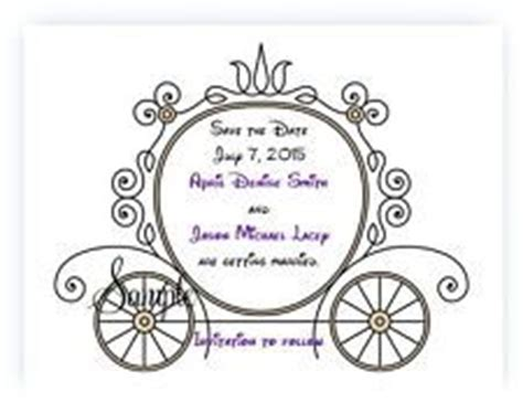 princess carriage template 1000 images about cinderella prep craft on