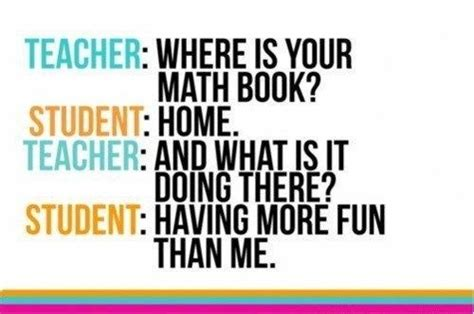 funny about me sections funny teacher quotes glavo quotes