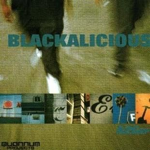 blackalicious finding with lyrics blackalicious the fever