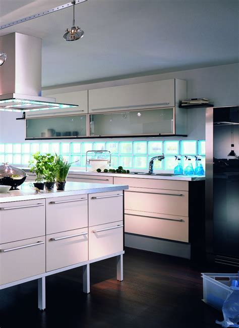 kitchen splashbacks applications adelaide glass blocks