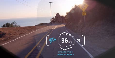 motorcycle helmet augmented reality bmw made a motorcycle helmet that builds in the best parts