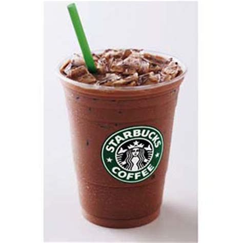 Chocolate Grande Coffee Toffee tips and recipes starbucks iced cafe mocha