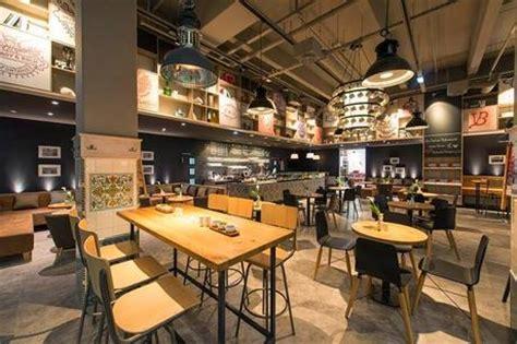 hanseloft buxtehude la cafeter 237 a con encanto m 225 s bonita paperblog