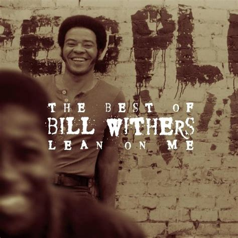 just the two of us bill withers mp just the two of us sheet music by bill withers piano