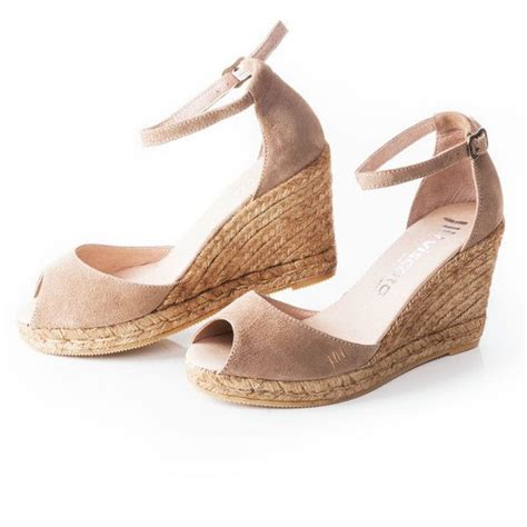 toms wedges comfortable best 25 comfortable wedges ideas on pinterest tom