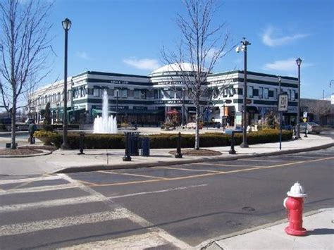 Columbus Best Rentals easton town center columbus oh hours address top