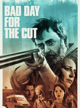 film one day watch online bad day for the cut 2017 full movie watch online free