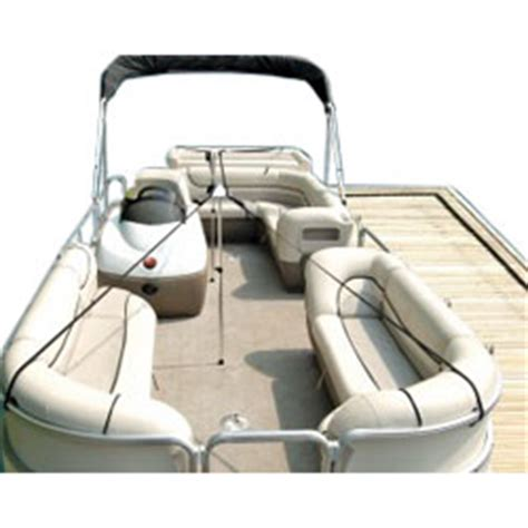 west marine boat covers pontoon boat covers west marine