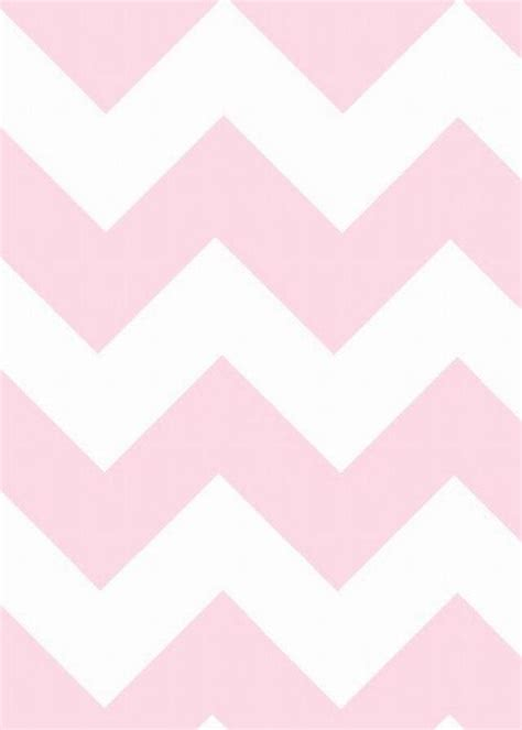 zig zag wallpapers for iphone 5 pink and white zig zag iphone ipod android wallpaper