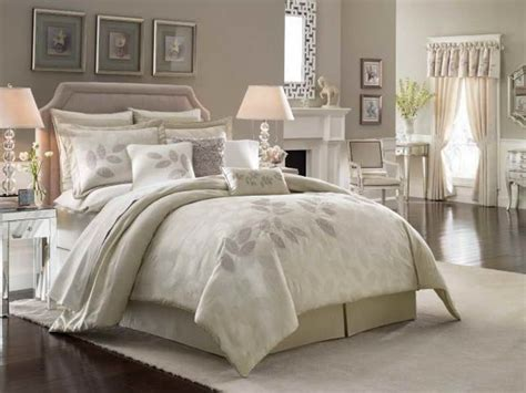 comforter ideas bedroom great king size bedding ideas king size bedding
