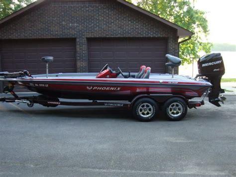phoenix bass boats for sale in tn 8 best phoenix bass boat images on pinterest bass boat