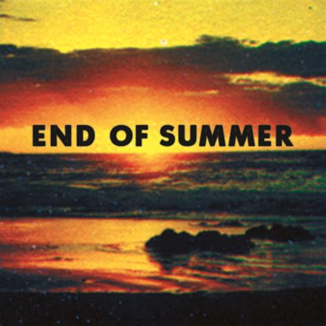 Summer 1 6 End 2016 end of summer soul and jazz mixtape wax poetics