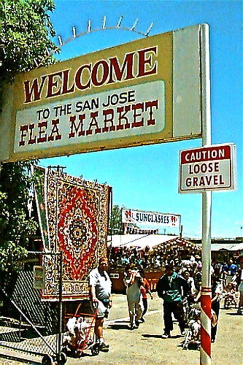 san jose flea market map san jose flea market map 28 images daniel pinatas at