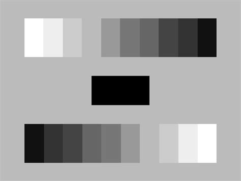 index of video test patterns images index of video test patterns images