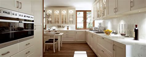 Kitchen Cabinet Lighting by Ingenious Kitchen Cabinet Lighting Solutions