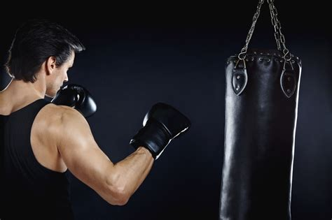 boxing equipment archives kickboxing equipment